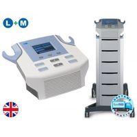 Btl industries ltd Btl-4800lm2 combi smart aparat do laseroterapii i magnetoterapii fmf