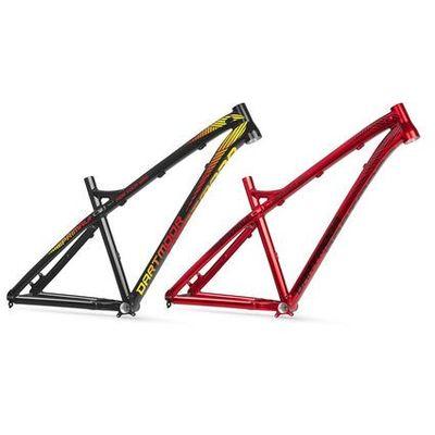 Ramy do rowerów Dartmoor Perfectsport