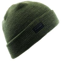 czapka zimowa JONES - Beanie Arlberg Green (GN)