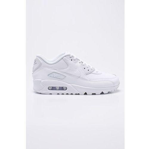 Buty wmns air max 90 Nike
