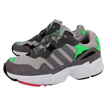 Pozostałe obuwie dziecięce adidas Originals Natychmiastowo