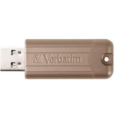 PenDrive Verbatim ELECTRO.pl