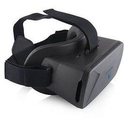 Okulary VR  MODECOM MediaMarkt.pl