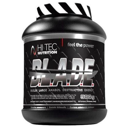 Hi-tec blade - 500g