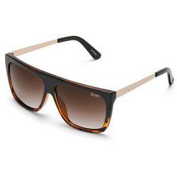 Okulary przeciwsłoneczne  Quay Australia OptykaWorld