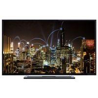 TV LED Toshiba 49L3763