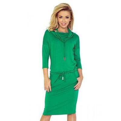 Suknie i sukienki numoco Unicato