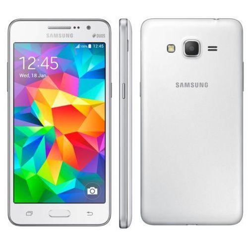 Zdjęcie Samsung Galaxy Grand Prime SM-G530H