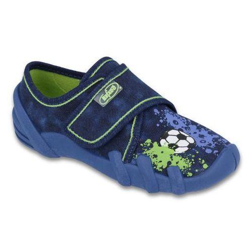 40eb1cc14d ▷ Befado obuwie dziecięce 273X237 (Buty Befado) - ceny