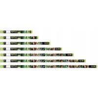 Exo terra świetlówka reptile uvb100 (uvb5.0) 36w, 120 cm marki Exoterra