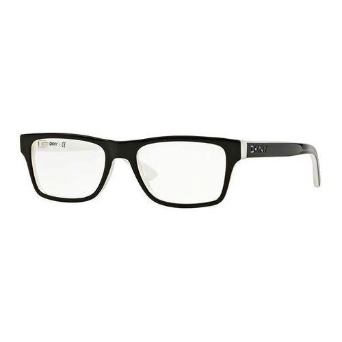 Okulary korekcyjne dy4669 3627 Dkny