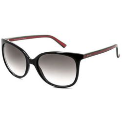 Okulary przeciwsłoneczne Gucci OptykaWorld