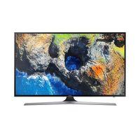 TV LED Samsung UE55MU6172