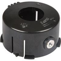 Fieldmann pokrywa na głowicę żyłkową 1,4mm fzs 9010 (8590669133079)