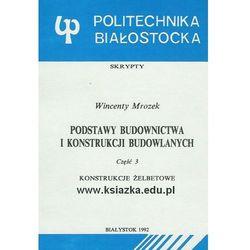Książki popularnonaukowe  Politechnika Białostocka Abecadło Księgarnia Techniczna
