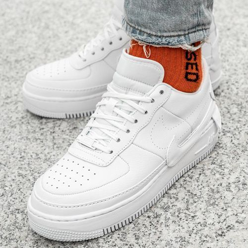 wmns air force 1 jester xx (ao1220-101), Nike
