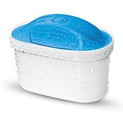 Filtr zamienny Unimax MG2+ do wody - Dafi (5900950924270)