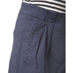 Tom tailor  Spódnica Niebieski 36, niebieska