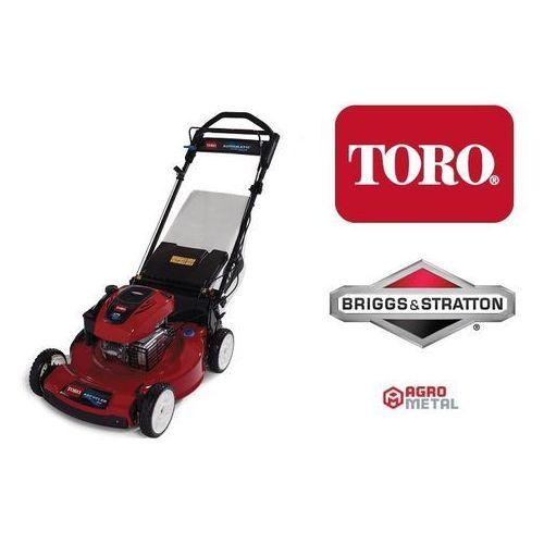 Toro 20954