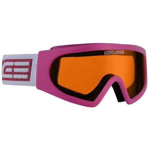 Salice Gogle narciarskie 886 junior racer fh/oracrxfd