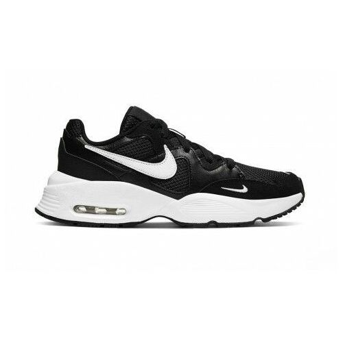 Buty air max fusion (gs) marki Nike