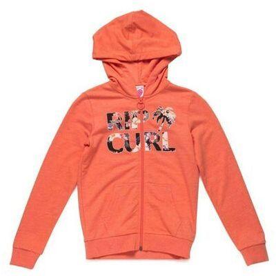 Bluzy dla dzieci RIP CURL Snowbitch