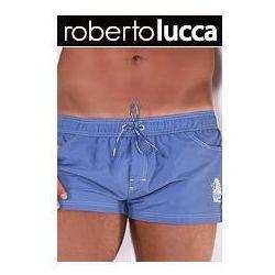 Kąpielówki  ROBERTO LUCCA DESSUE