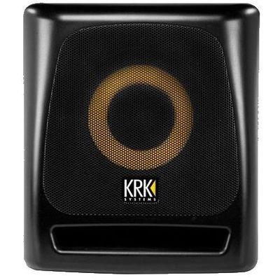 Głośniki i monitory odsłuchowe KRK muzyczny.pl
