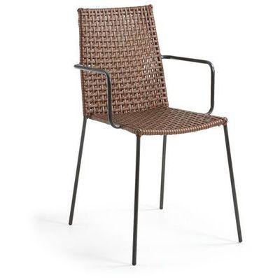 Krzesła ogrodowe 9design behome.pl
