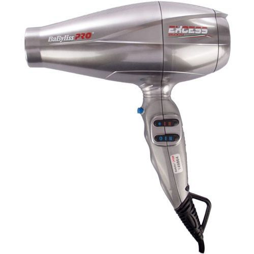 Babyliss BAB6800IE