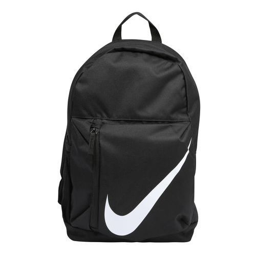 Nike performance plecak black/white