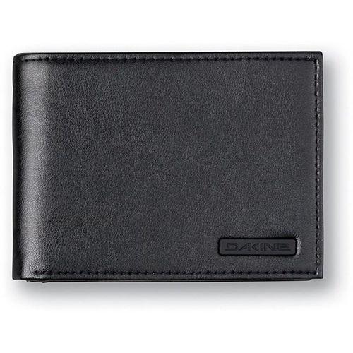 ea130c44d8ea3 Portfel - archer wallet black (black) rozmiar  os marki Dakine - fotografia