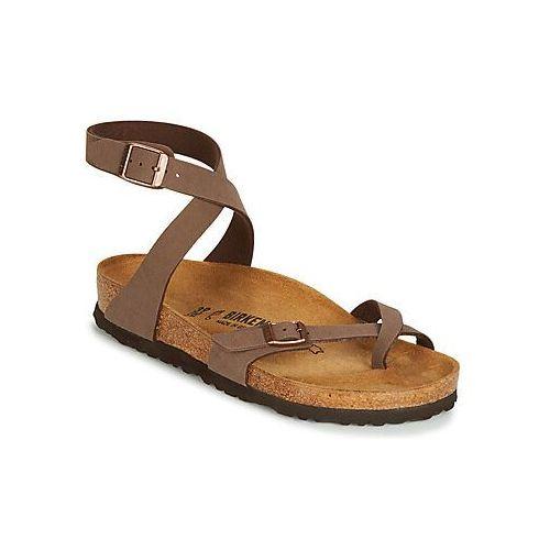 Sandały Birkenstock YARA, w 6 rozmiarach