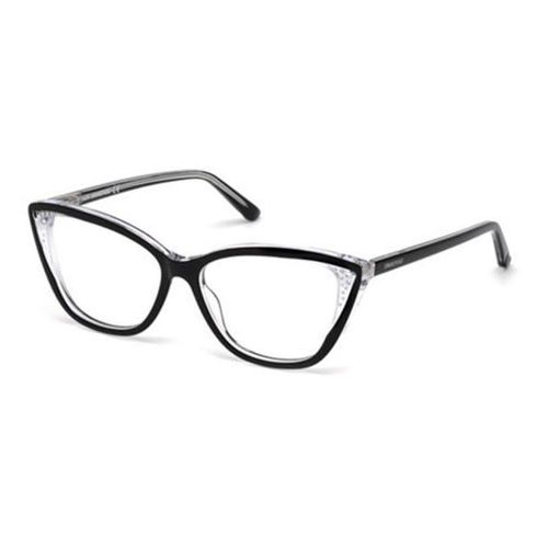 Okulary Korekcyjne Swarovski SK 5183 003