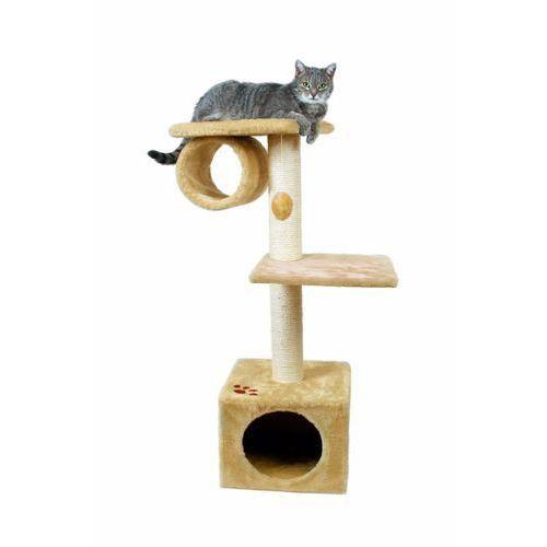 Trixie drapak san fernando wys. 106cm kolor: beżowy 43951 (4011905439518)