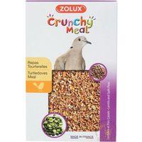 crunchy meal pokarm dla gołębi 800 g - darmowa dostawa od 95 zł! marki Zolux