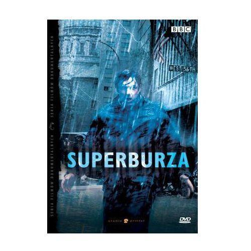 Best film / bbc Superburza