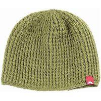 czapka zimowa SPACECRAFT - Standard Moss (MO)