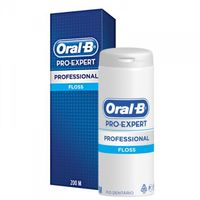 ORAL-B Pro-expert professional- Nić dentystyczna 200m, EEBA-603D6