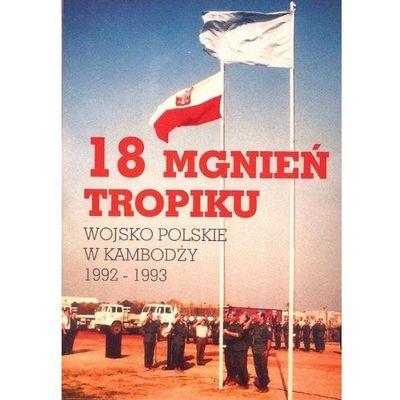 Książki militarne
