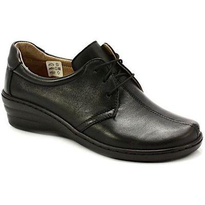 Półbuty damskie WASAK Tymoteo - sklep obuwniczy