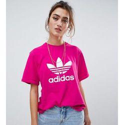 T-shirty damskie adidas Originals ASOS