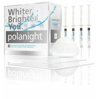 Pola Night żel wybielający 16 % - zestaw 10 szt - wybielanie zębów