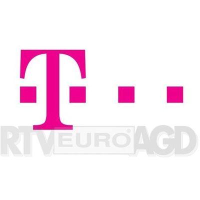 Zestawy startowe i doładowania T-Mobile