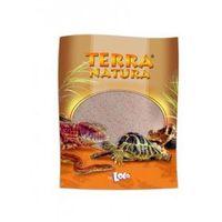 Lolo pets piasek do terrarium w worku 6kg - darmowa dostawa od 95 zł! (5904479740526)