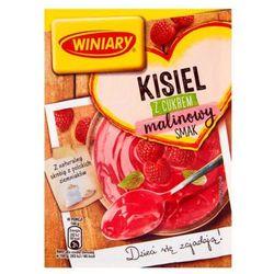 Galaretki, kisiele, budynie  Nestle bdsklep.pl