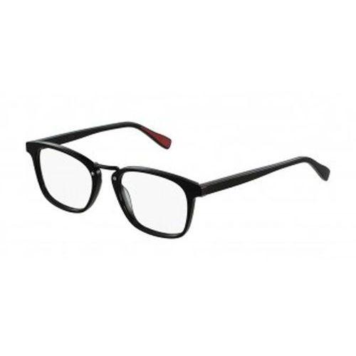 Okulary Korekcyjne Cerruti CE6089 C00