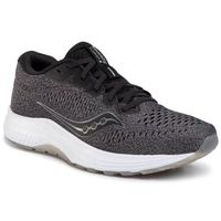 Buty SAUCONY - Clarion 2 S20553-2 Blk/Gry