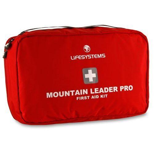 Lifesystems Mountain leader pro apteczka (5031863010559)