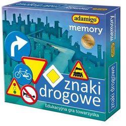 Pozostałe zabawki edukacyjne  Adamigo Urwis.pl